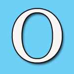 nama pilihan bermula huruf O