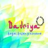 Badriya